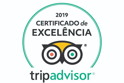 Andean Peru Treks