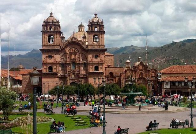 Cusco, Un destino de aventura recomendado