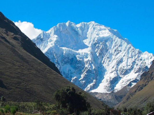 Los 3 lugares románticos en Cusco