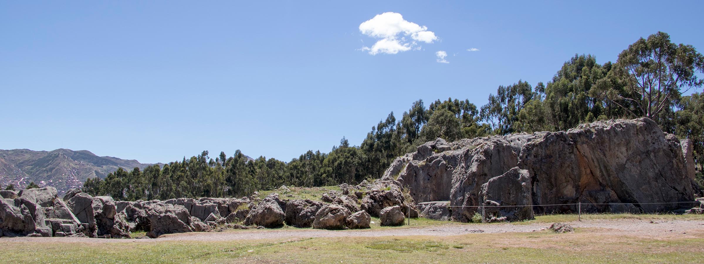 3da578988eb Cusco Magico 5 Dias, Tour Valle Sagrado, Cusco, y Machu Picchu