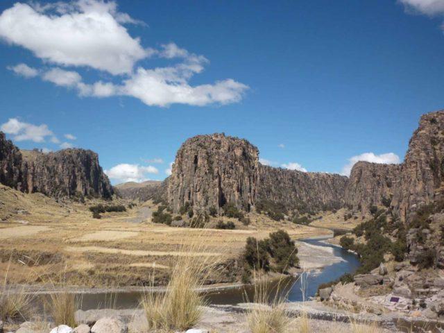 5 Lugares en Cusco que no sabias que existian