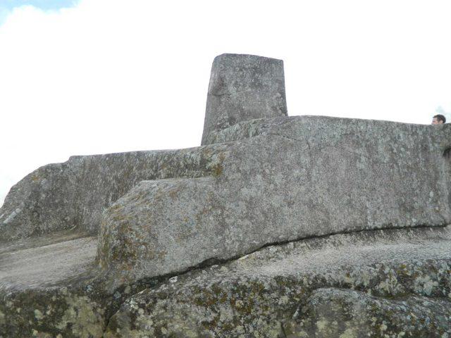 4 Tipos de Boletos a Machu Picchu ¿Cual elegir?
